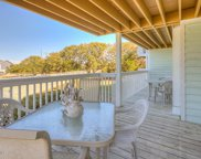 2201 Surfrider Circle Unit #A, Kure Beach image