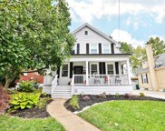 553 Ridge  Avenue, St Louis image