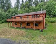 7752 Uphill Dr, Deming image