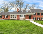 4 RUXTON RIDGE GAR, Baltimore image