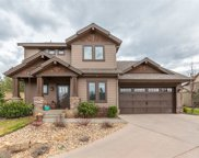 21660 E Mill River, Liberty Lake image