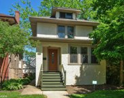 1156 Clinton Avenue, Oak Park image