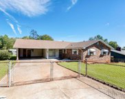 200 Pennwood Lane, Greenville image
