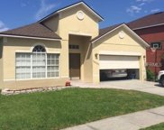 14581 Saint Georges Hill Drive, Orlando image