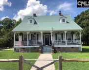 210 River Drive, Rowesville image