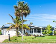 508 Ronnie, Indian Harbour Beach image