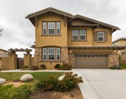 28633 FARRIER Drive, Valencia image