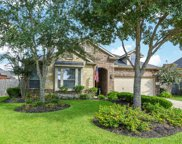 4131 CANDLE COVE Court, Sugar Land image