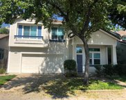 300  Coventry Circle, Folsom image