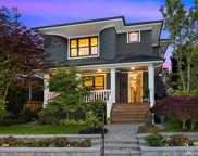 3425 E Florence Ct, Seattle image