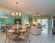 13040 Amberley Ct Unit 504, Bonita Springs image
