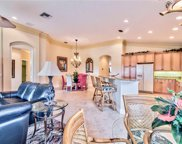 9232 Aviano Dr Unit 201, Fort Myers image