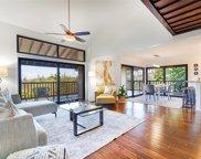 1276B Kamahele Street Unit 2501, Kailua image