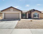 3017 W Pecan Road, Phoenix image