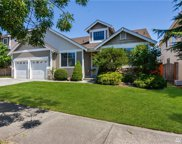 28126 237th Ave SE, Maple Valley image