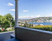 1124 Lakeview Blvd E, Seattle image
