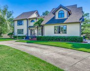 3775 Annandale Drive, Myrtle Beach image