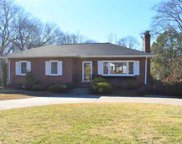 116 Keith Drive, Greenville image