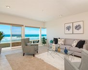 1382 Seacoast Dr, Imperial Beach image