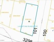 3208 E Oak Island Drive, Oak Island image