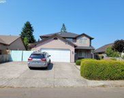 11306 NW 7TH  PL, Vancouver image
