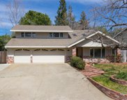 3928  HEIGHTS Court, Cameron Park image