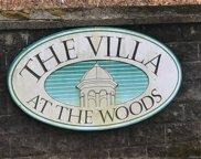 3306 Villa At The Woods Unit #3306, Peekskill image