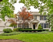 222 East Lincoln Avenue, Libertyville image