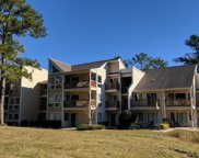 1025 Plantation Dr. Unit 2833-34, Little River image
