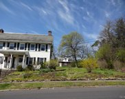 3211 North Front, Whitehall Township image