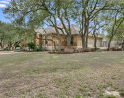 1009 Canyonwood Dr, Dripping Springs image