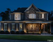 221 Morning Oaks Drive, Holly Springs image