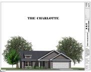 104 Cloverdale Lane, Simpsonville image