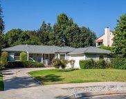 2945     Thorndike Road, Pasadena image