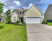 2398 Windmill Way, Myrtle Beach image