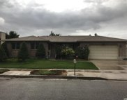 785 N 2700  W, West Point image