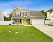 6959 Lakeside Drive, Gloucester Point/Hayes image
