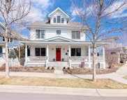 930 Neon Forest Circle, Longmont image