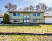 4718-4720 N Campbell, Otis Orchards image