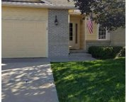 2910 East 121st Court, Thornton image
