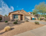 8121 S 73rd Drive, Laveen image