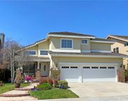 17681     Warwick Circle, Fountain Valley image