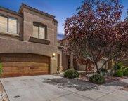 2256 W Floral Cliff, Tucson image