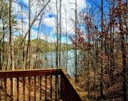 50 Lake Drive, Murphy image