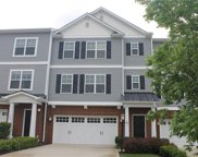 566 Abbey Village Circle, Midlothian image