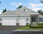 13784 Woodhaven Cir, Fort Myers image