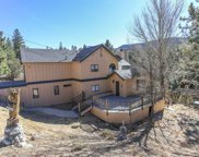 43701 Yosemite Drive, Big Bear Lake image