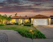 2651 W Kiva Avenue, Mesa image