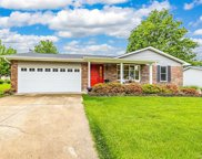 2948 Park Valley  Drive, St Peters image