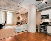 1122 Jackson Street Unit 319, Dallas image
